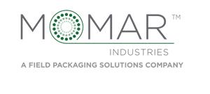 momar industries